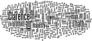 R3Wordle-NEW