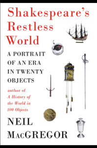 Shakespeares-Restless-World-cover