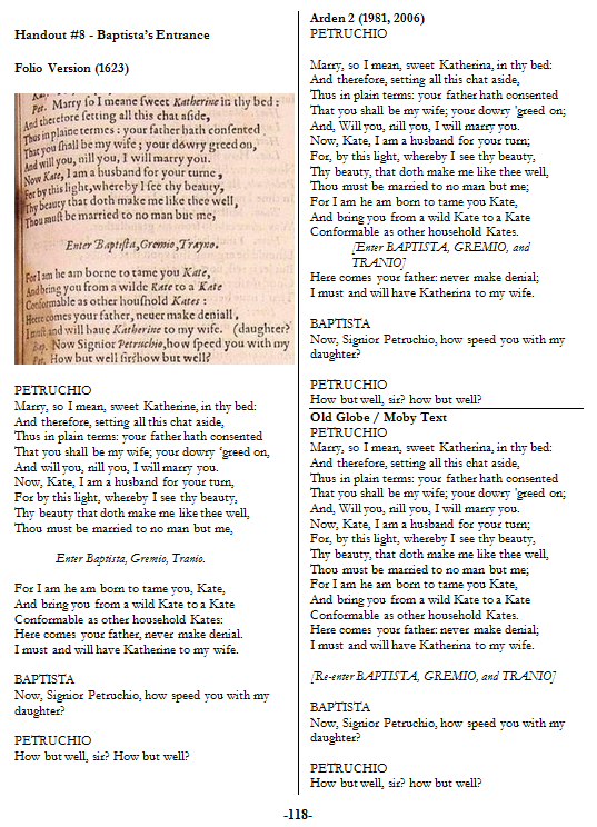 antithesis in romeo and juliet act 2 Used in the play romeo and juliet with bbc bitesize ks3 english literature   in act 1 scene 1, romeo talks to benvolio about his love for rosaline and the.