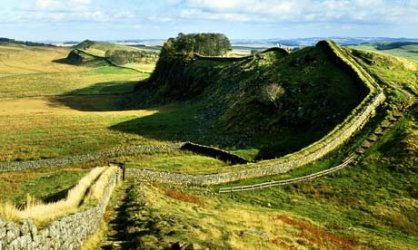 Hadrians-Wall-007