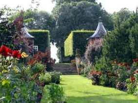 hidcote_garden2_original